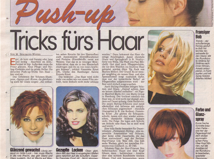 push_up_fuers_haar_in_der_bild